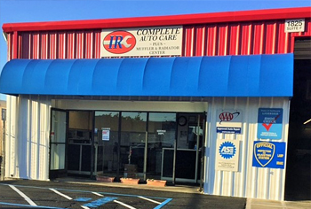 Ircimport repair center expert auto repair specializing in since 1973 ircimport repair center has provided motorists in the sacramento ca 95825 area with comprehensive auto repair services that include general solutioingenieria Image collections