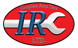 IRC/Import Repair Center
